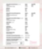 Screen Shot 2020-01-27 at 7.04.00 PM.png