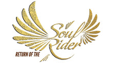 The Return of The Soul Rider