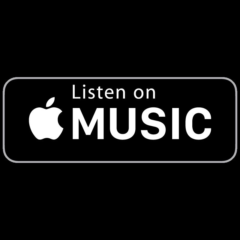 Soul Rider Playlist on Apple Music