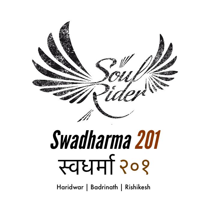 Swadharma 201
