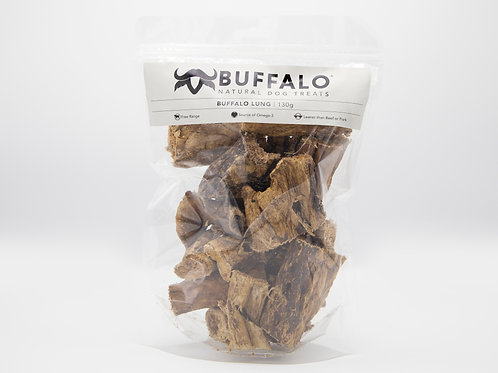Buffalo Lung from Sniffers - 130g