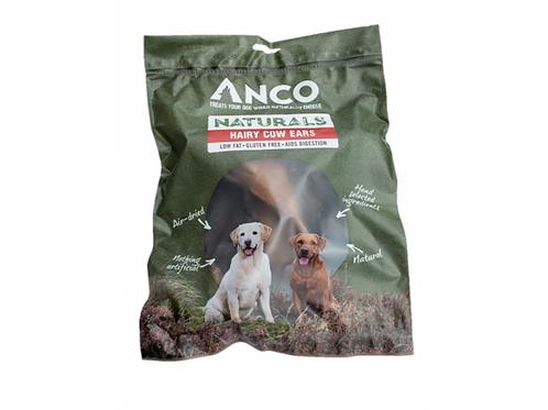 Raw Dog Treats, Natural Dog Treats, Healthy Dog Treats, Long last dog treat, natural puppy treats, dog chews