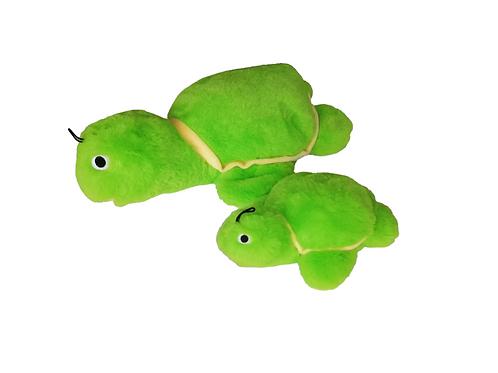 Gor Hugs Tortoise - 20cm or 38cm