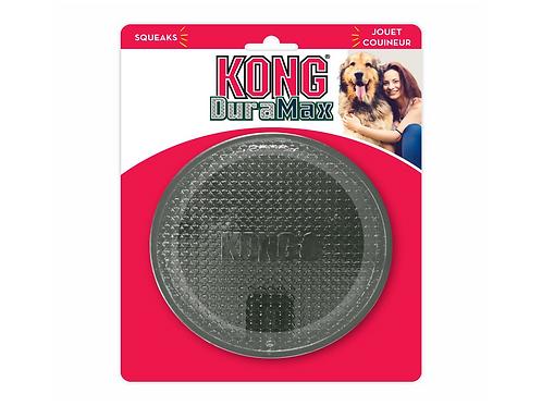KONG DuraMax Puck - Large