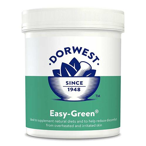 Dorwest Easy-Green - 250g or 500g