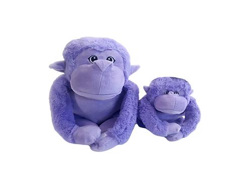 Gor Hugs Gorilla - 20cm or 38cm