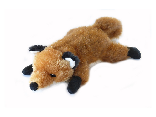 Sly Fox Toy