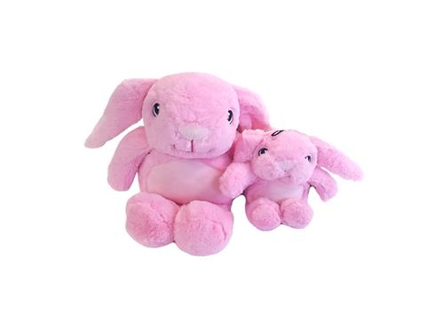 Gor Hugs Rabbit - 20cm or 38cm