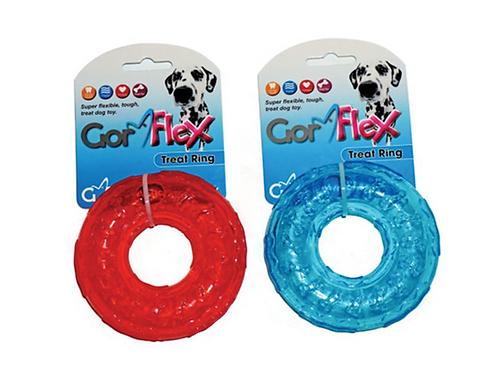 Gor Pets Flex - Treat/Food Dispensing Ring