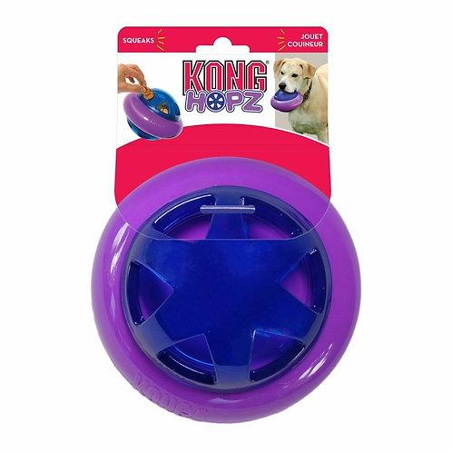 KONG Hopz Treat Dispensing Toy