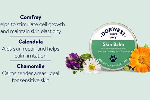 Dorwest Skin Balm - 50ml