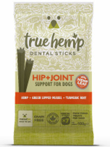 True Hemp Dental Stick - Hip & Joint