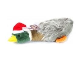 Pet Brands Festive Quack