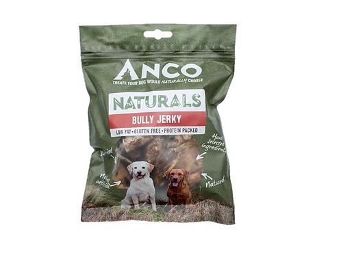 Anco Naturals Bully Jerky