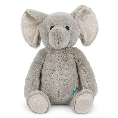 Little Petface Betty Elephant - Puppy Toy