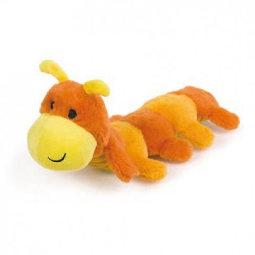 Buddies Caterpillar by Petface