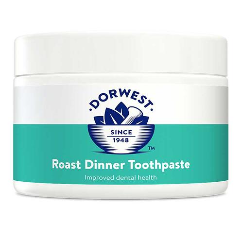 Dorwest Herbs Roast Dinner Toothpaste - 200g