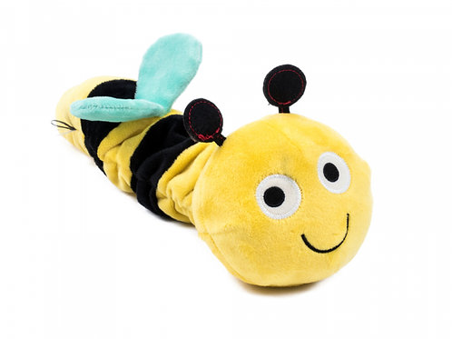 Bert Bee - Bees and Bugs by Petface