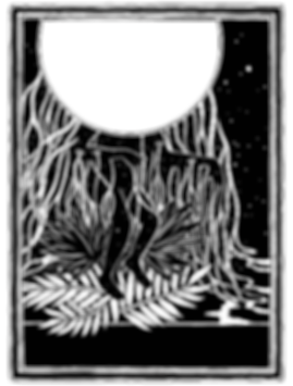 bookplate.png