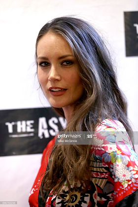 gettyimages-686783236-2048x2048.jpg