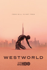 Westworld-S3-poster.jpg