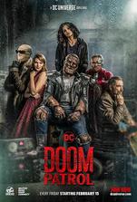 Doom_Patrol_TV_Series.webp