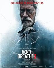 don-t-breathe-2-sequel-poster-stephen-lang-1275056.jpeg.webp