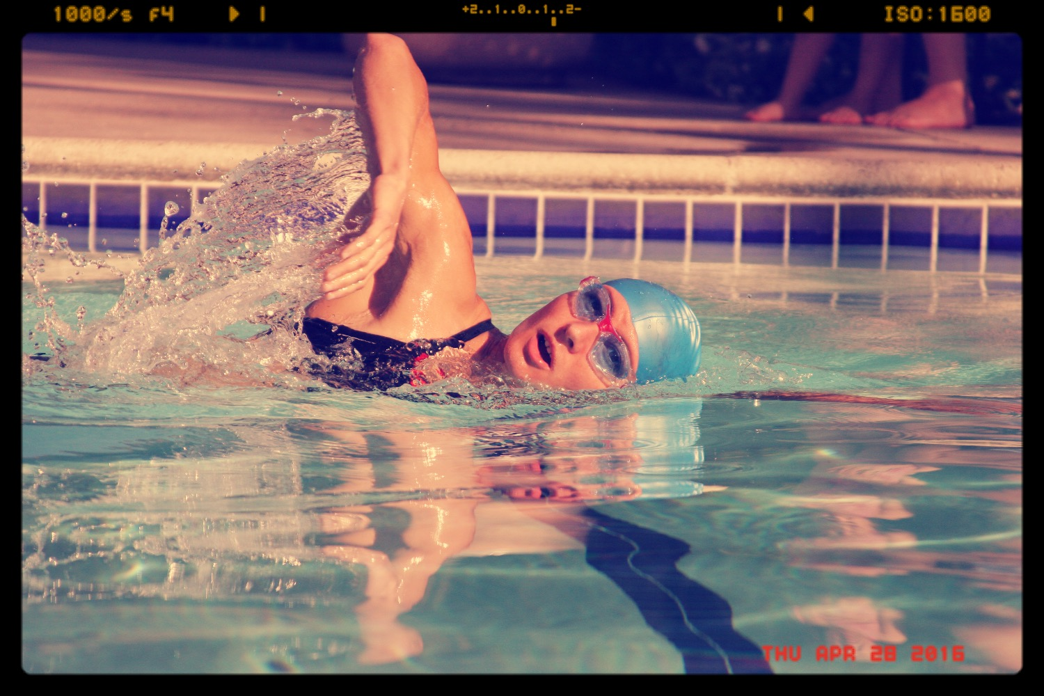 SwimmingPhoto_edited
