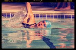 SwimmingPhoto_edited