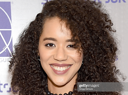 'For The People': Jasmin Savoy Brown To Star In New Shondaland ABC Series