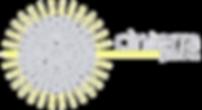 Cinterra Pic logo 50 op.png
