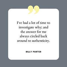 BillyPorter.jpeg