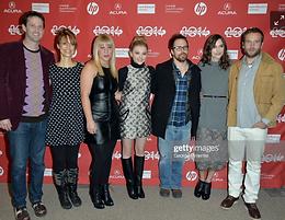Laggies: Sundance Review