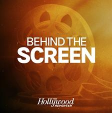 BehindTheScreen.png