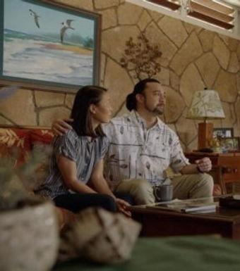 Magnum P.I. Season 3 Episode 10 Photos, Plot, Cast and Air Date