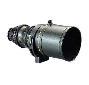 Lenses%20-%20Canon%20300%20CIne_edited.j