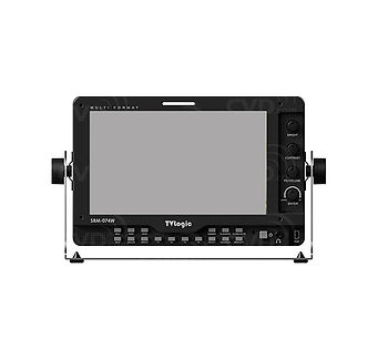 Monitor - TV LOGIC 7.jpg