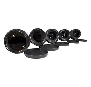 Lenses - Super Speeds.jpg