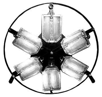 moke 6k space light.jpg