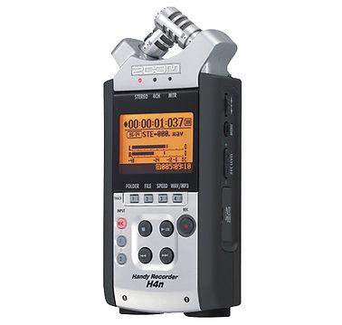 Audio Zoom Recorder.jpg