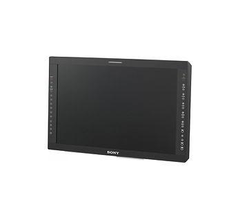 Monitor - SONY.jpg