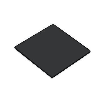 Neutral_Density_1.jpg