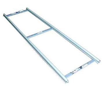 Filmair-10-Aluminum-Straight-Track.jpg
