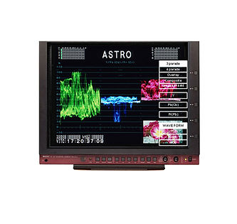 monitor - ASTRO 15 copy.jpg