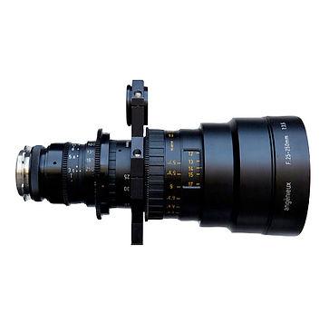 Lenses - Ang 25-250.jpg