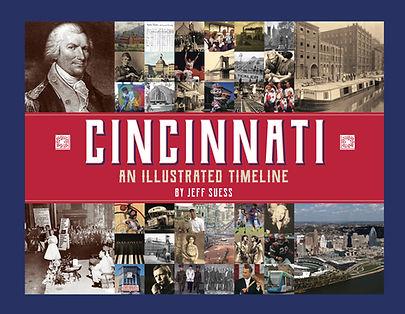 Cincinnati Timeline Cover.jpg