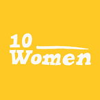 10_Women_FB_profilepic2_2x.png