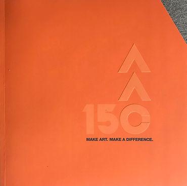 AAC Book Cover.jpg