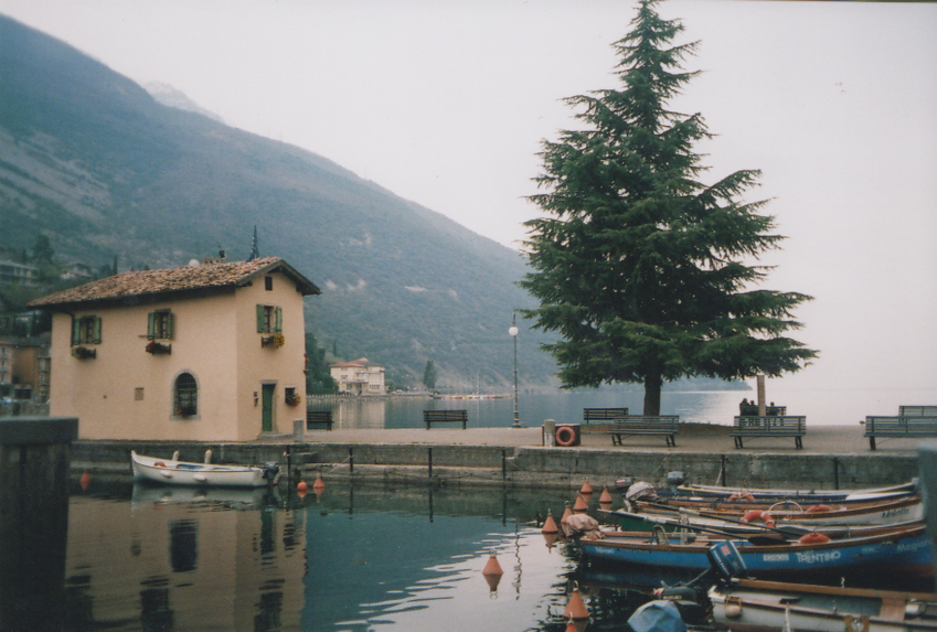 Italy-Copyright of Sarah Oglesby 2020