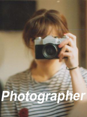 IMG_003 - Copy (3).jpg